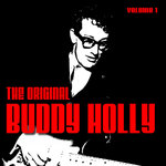 The Original Buddy Holly Vol. 1