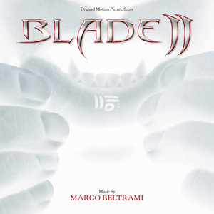 Marco Beltrami, Hollywood Studio Symphony - B Slice