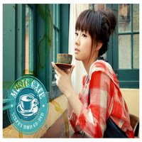 Music Cafe — Stephy Tang