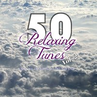 50 Relaxing Tunes, Vol. 2 — Athos Poma