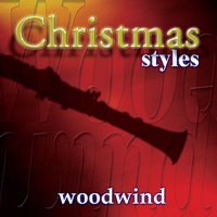 Christmas - Woodwind — The London Fox Players