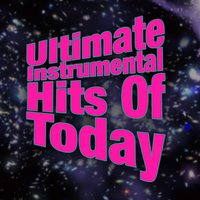 Ultimate Instrumental Hits Of Today — Future Hitmakers
