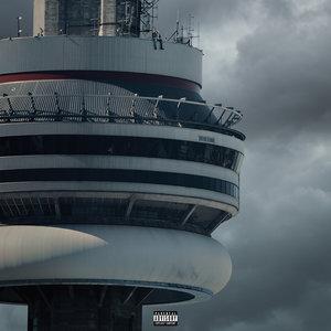Drake - Hotline Bling