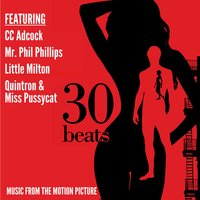 30 Beats (Music From The Motion Picture) — C.C. Adcock