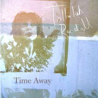 Time Away — Tallulah Rendall