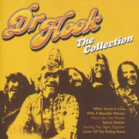 Dr Hook - The Collection — Dr. Hook