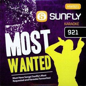 Sunfly Karaoke - Mardy Bum in the Style of Arctic Monkeys