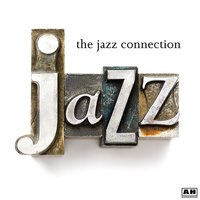 Jazz — Jazz Connection