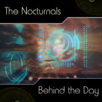 Behind The Day — The Nocturnals
