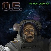 The New Ocean E.P. — Ocean of Emptiness