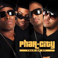 Talk of Ct — Phar-city
