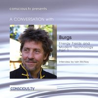 Burgs - Energy Fields and Modern Technology - Part 1 — Burgs