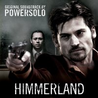Himmerland — Powersolo