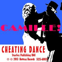 Cheating Dance — Camille!
