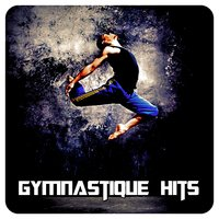 Gymnastique Hits — DJ Mat