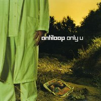 Only U — Antiloop