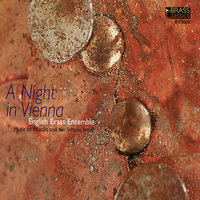 A Night in Vienna — English Brass Ensemble