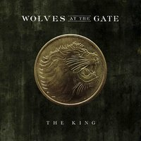 The King — Wolves At The Gate