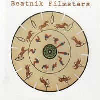 Beatnik Filmstars - Supremer Queener