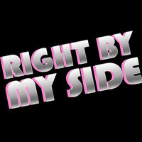 Right By My Side - Single — Hit Masters