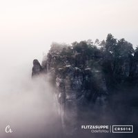 OdeToYou — Flitz&Suppe