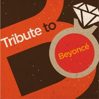 Tribute to Beyonce — Rina Johnson