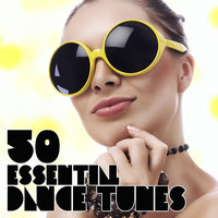 50 Essential Dance Tunes, Vol.02 — сборник