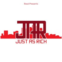 Real Presents: Just as Rich — Purdue