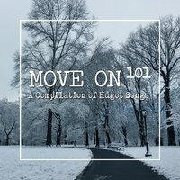 Move On 101: A Compilation of Hugot Songs — сборник