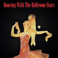 Dancing With Ballroom Stars — сборник