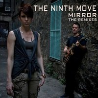 Mirror — The ninth move