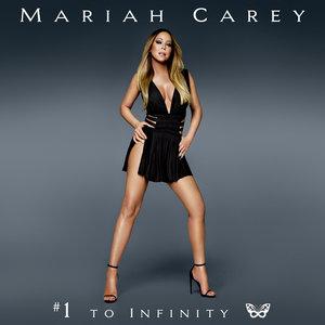 Mariah Carey - Dreamlover
