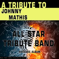 A Tribute to Johnny Mathis — All Star Tribute Band, Леонард Бернстайн