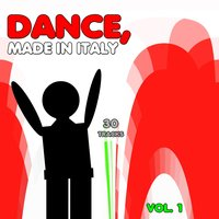 Dance, Made In Italy, Vol. 1 — сборник