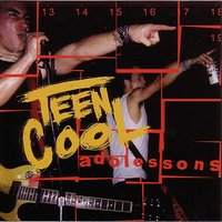 Adolessons — Teen Cool