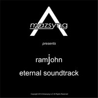 Eternal Soundtrack — Ramjohn