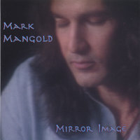 Mirror Image — Mark Mangold