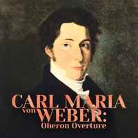 Oberon: Overture - Single — London Philharmonic Orchestra