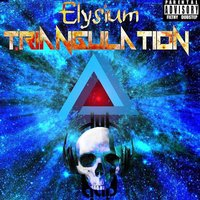 Triangulation — Elysium