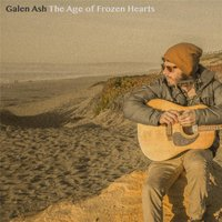 The Age of Frozen Hearts — Galen Ash