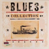 Kpm 1000 Series: The Blues Collection — Paul Jones, Stefan Grossman, Stefan Grossman|Paul Jones