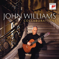 John Williams - Collaborations — Джон Уильямс