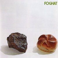 The Complete Bearsville Album Collection — Foghat