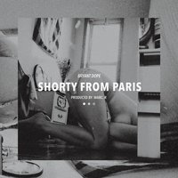 Shorty from Paris — Bryant Dope