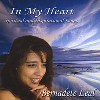 In My Heart — Bernadete Leal