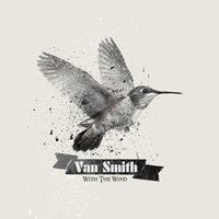 With the Wind — Van Smith