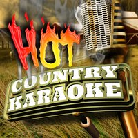 Hot Country Karaoke — Urban Cowboy Nation