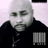 Get Back — B.Keys, Nu Kreature