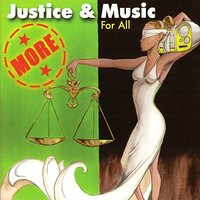 More Justice & Music For All — Lawyers of London