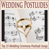 Rock Of Ages Solo Piano And Organ Wedding Music Group